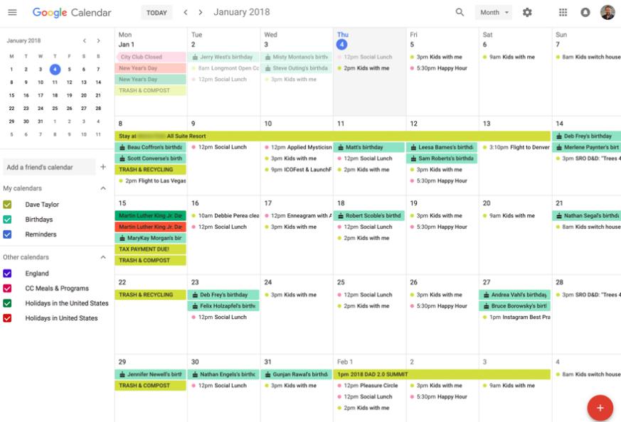 Mac HD:Users:anastasia:Desktop:Снимок экрана 2018-06-27 в 12.17.28.png