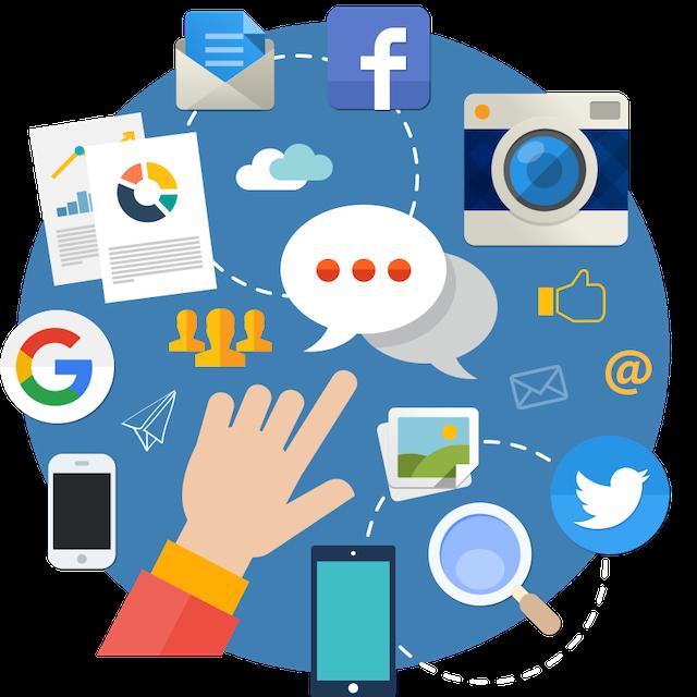 Các bạn nên tỉnh táo trước những báo giá Dịch vụ Marketing Online siêu rẻ