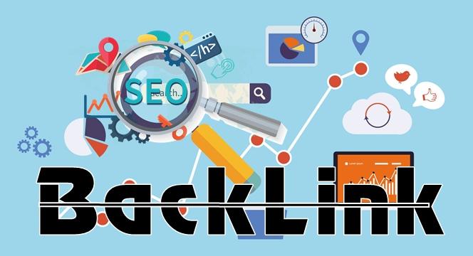 Hãy đến với seodinh.com để nhanh chóng mua được gói dịch vụ backlink chất lượng