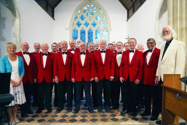 C:\Users\Alan\Pictures\CHOIR PHOTO 2015.jpg