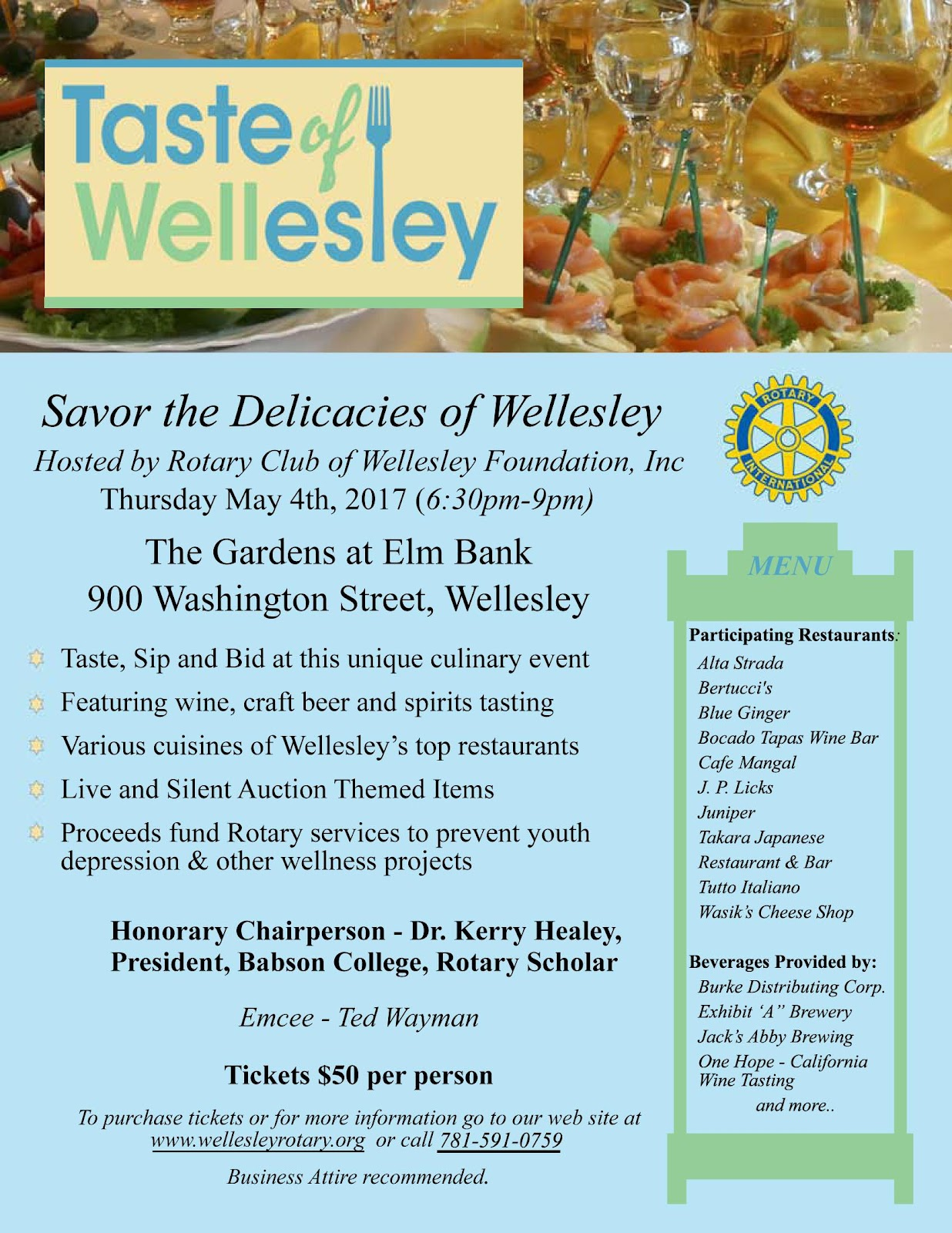 C:UsersOwnerDocumentstaste-of-wellesley3-21-flyer.jpg