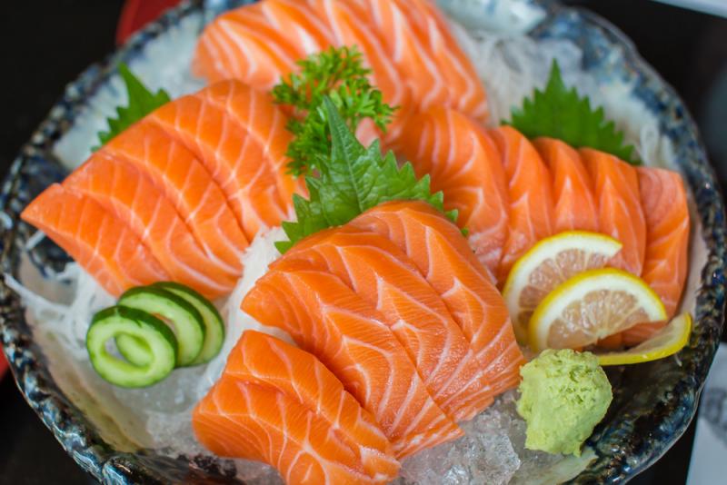 sashimi-king-tphcm-800x534