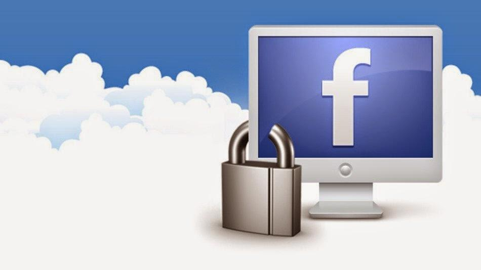 10 Ways To Keep Hackers off your Facebook Account