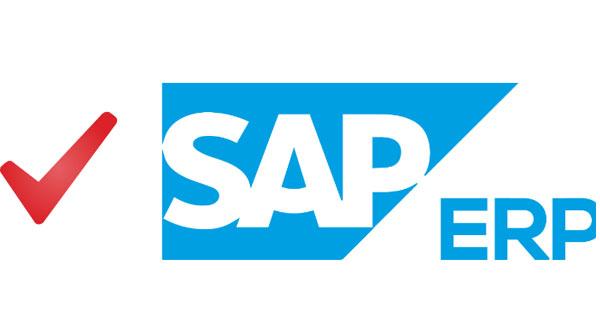 SAP ERP - phần mềm hoạch định doanh nghiệp đến từ nước Đức