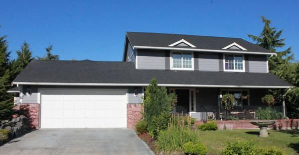 Tacoma, WA ServantCARE home