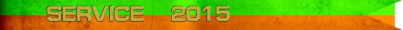 streamer service 2015.png