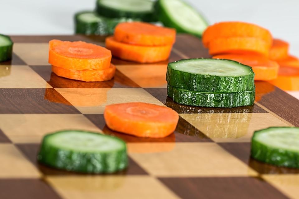 интересное о моркови факты (8).jpg