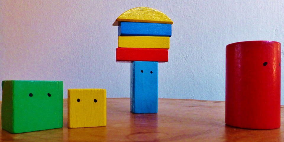 http://maxpixel.freegreatpicture.com/static/photo/1x/Building-Blocks-Build-Colorful-Tower-Play-456614.jpg
