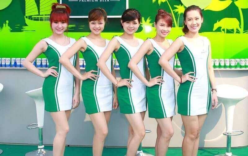 https://www.chonviec.vn/upload/tim-viec-lam-tai-can-tho-8934560271.jpg