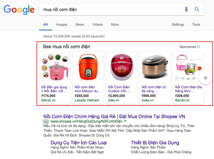 co-nen-chay-quang-cao-google