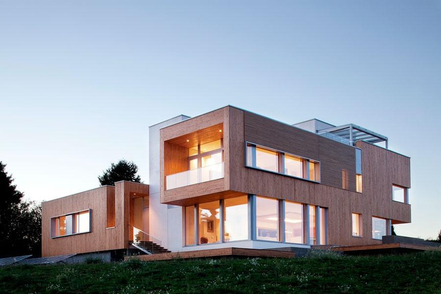 construccion-passivhaus-industrializada