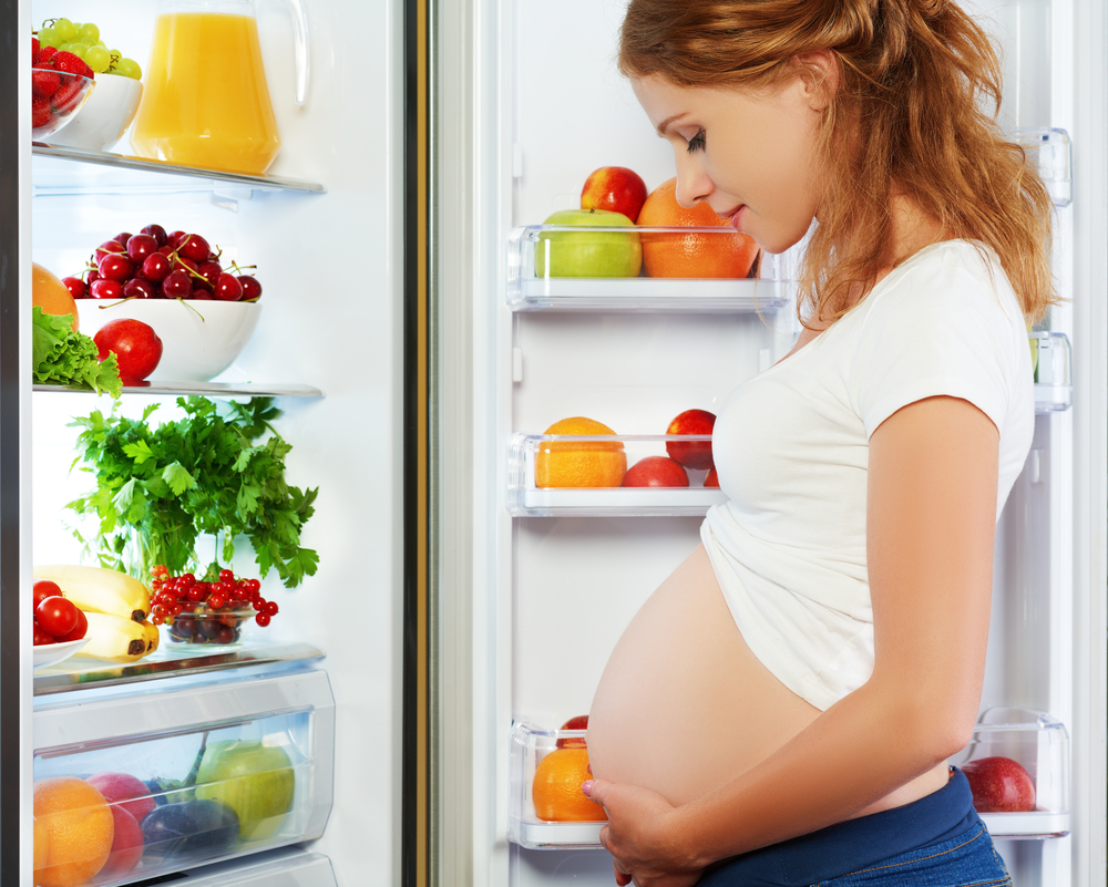 pregnancy-and-nutrition.jpg