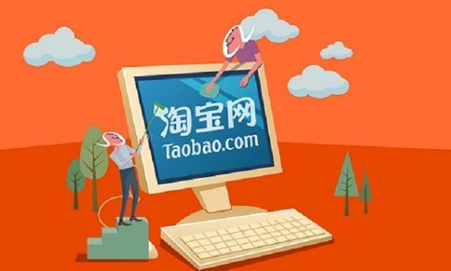 D:\kho\SEO\tập làm văn\2020.5\12_nhập hàng taobao\nhập hàng taobao\Mua-hàng-online-qua-Taobao.jpg