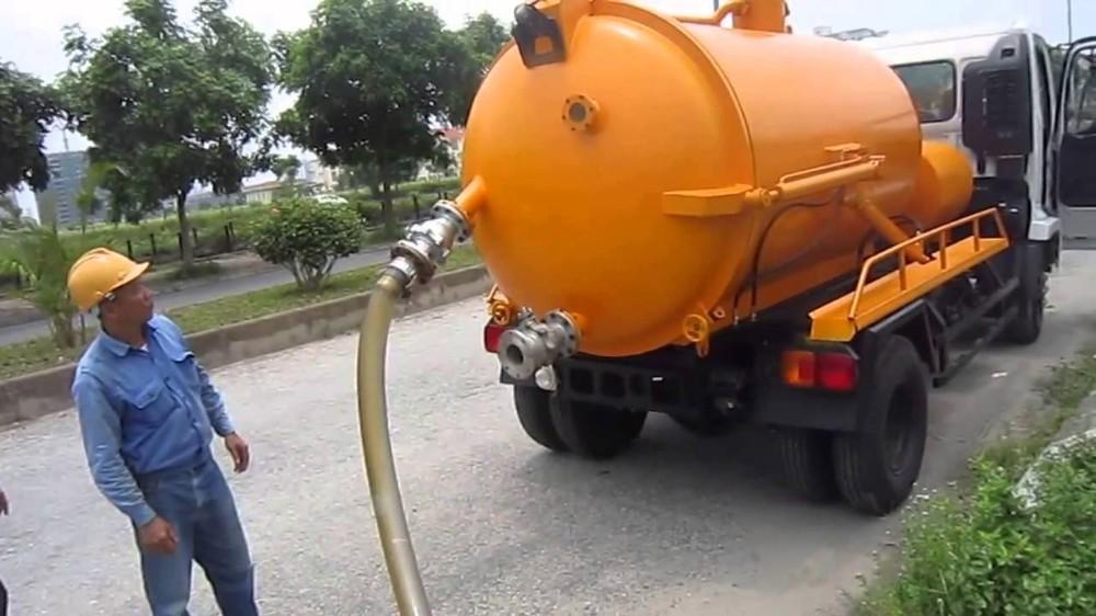 OKQy7fvxI3t 6QJxtgp5rrx8qZq0Fe82AV54KnOKPUZtlpc3LynBKqUOHHc6on5vH51odlZtyfb4V94Dvbd2DKpQq6422wPc0PZlN1NOD0KLzYFyglPXZgoh5pP1L0qW2AKJS w5 - Công ty vệ sinh môi trường số 1 Hà Nội chuyên dịch vụ hút bể phốt uy tín