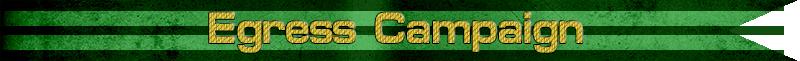 streamer Egress Campaign.png