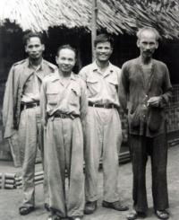 Image result for hồ chí minh