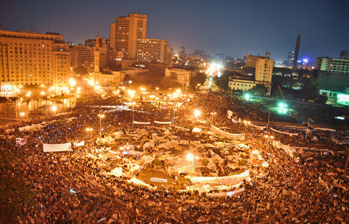 Tahrir_Square_on_February_8_2011.png
