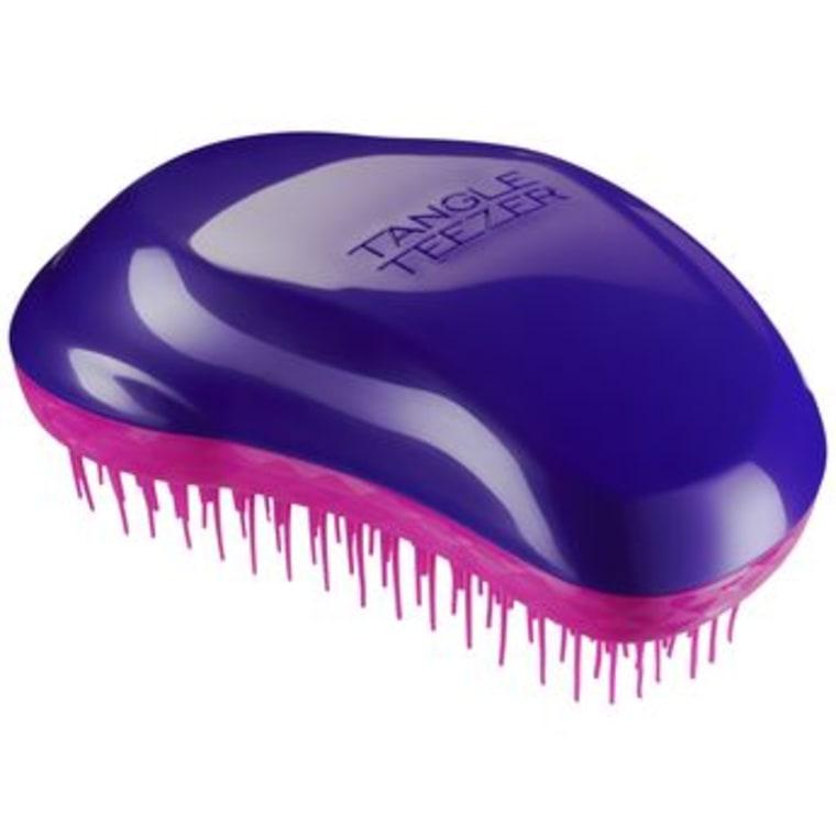 Tangle Teezer Detangle Brush