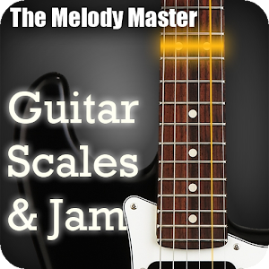 bug fix guitar scales jam pro apk. Black Bedroom Furniture Sets. Home Design Ideas
