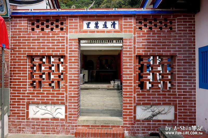 清水岩寺31