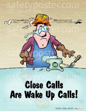 Close-Calls-Are-Wake-Up-Calls_w300.jpg