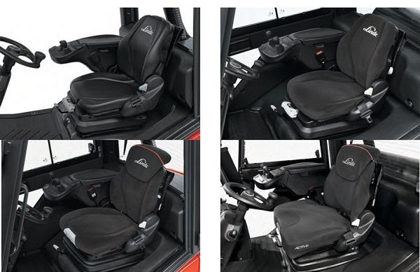 Diễn đàn rao vặt: Xe nâng điện linde giải pháp hỗ trợ doanh nghiệp vận chuyển hàng hóa. OMumzE9zOGz2S9w3BnvQMH888s_tcIC6naUjGPqwQxv1dof6epBJD85yBI4JnSLpVTOQADWYijD6jegsZnqIGNIzUErwbr1JQqEn6T9NMZRtPkoC7XJa6J4VNJEkJv3dJTBKroZD