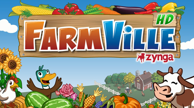 farmville_large_verge_medium_landscape