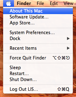 OS X Version 1.png