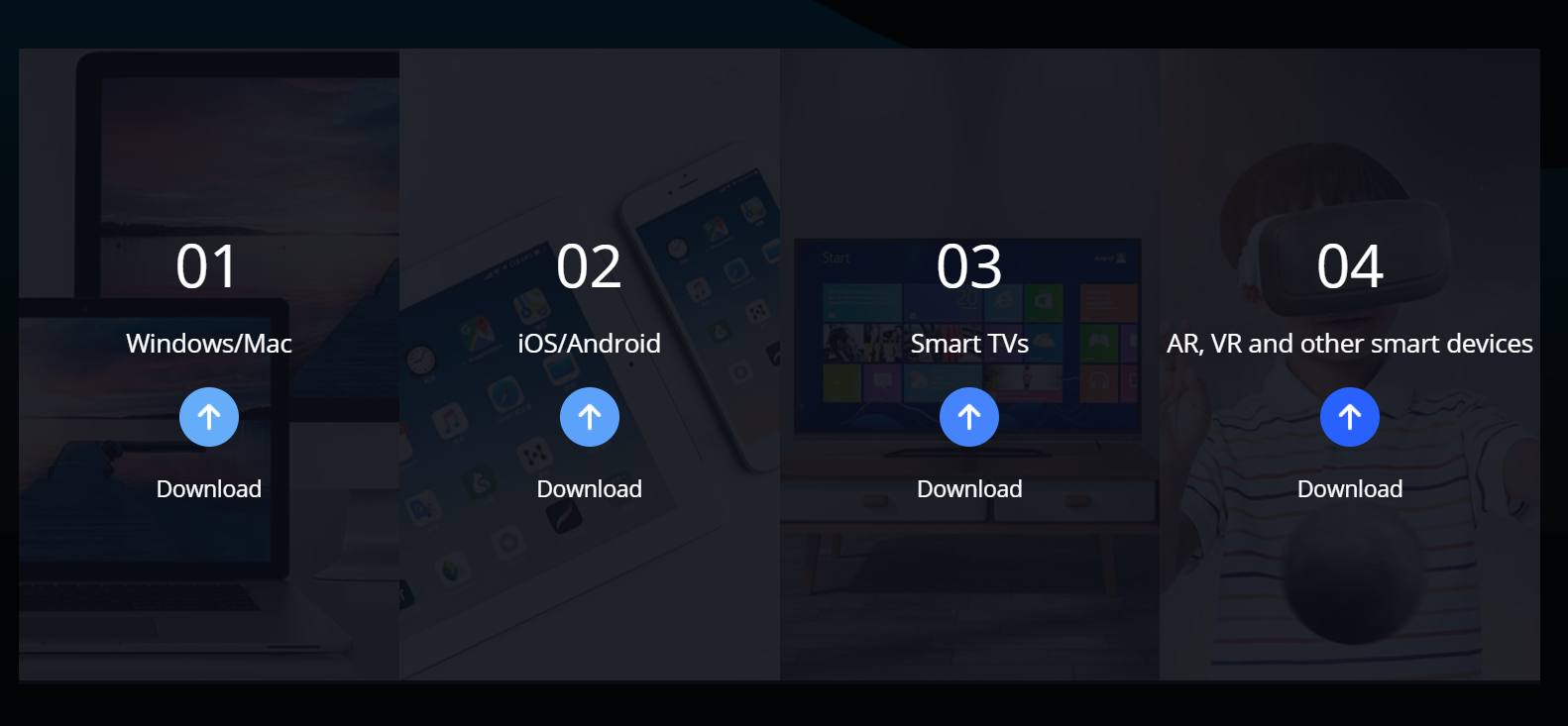 Now It's Easy to Mirror the Phone on a PC with This New Application for Android