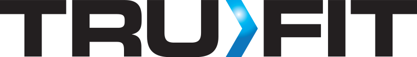 logo-black-med.png