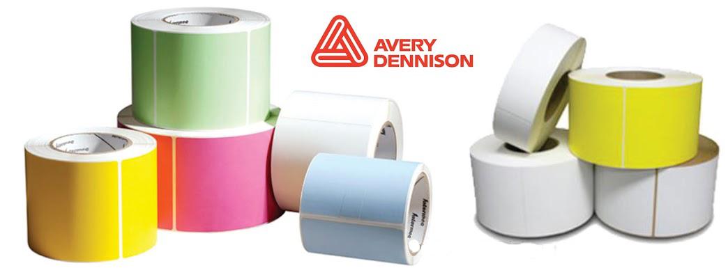 Giấy decal nhuộm màu có thể sử dụng rất nhiều các chất liệu giấy thông thường hiện nay