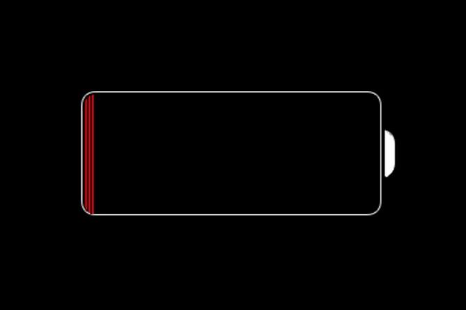 Thay Pin iPhone 7/7Plus Giá Rẻ Nhất Hà Nội