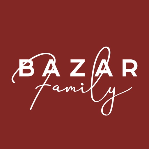 Ресторанная группа Bazar Family