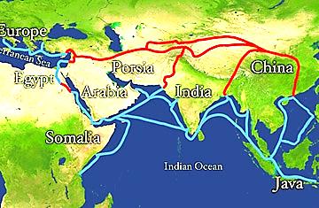 Image result for hình 1 vành đai 1 con đường