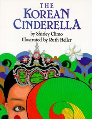 cinderella summary