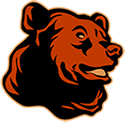 grizzly1.png