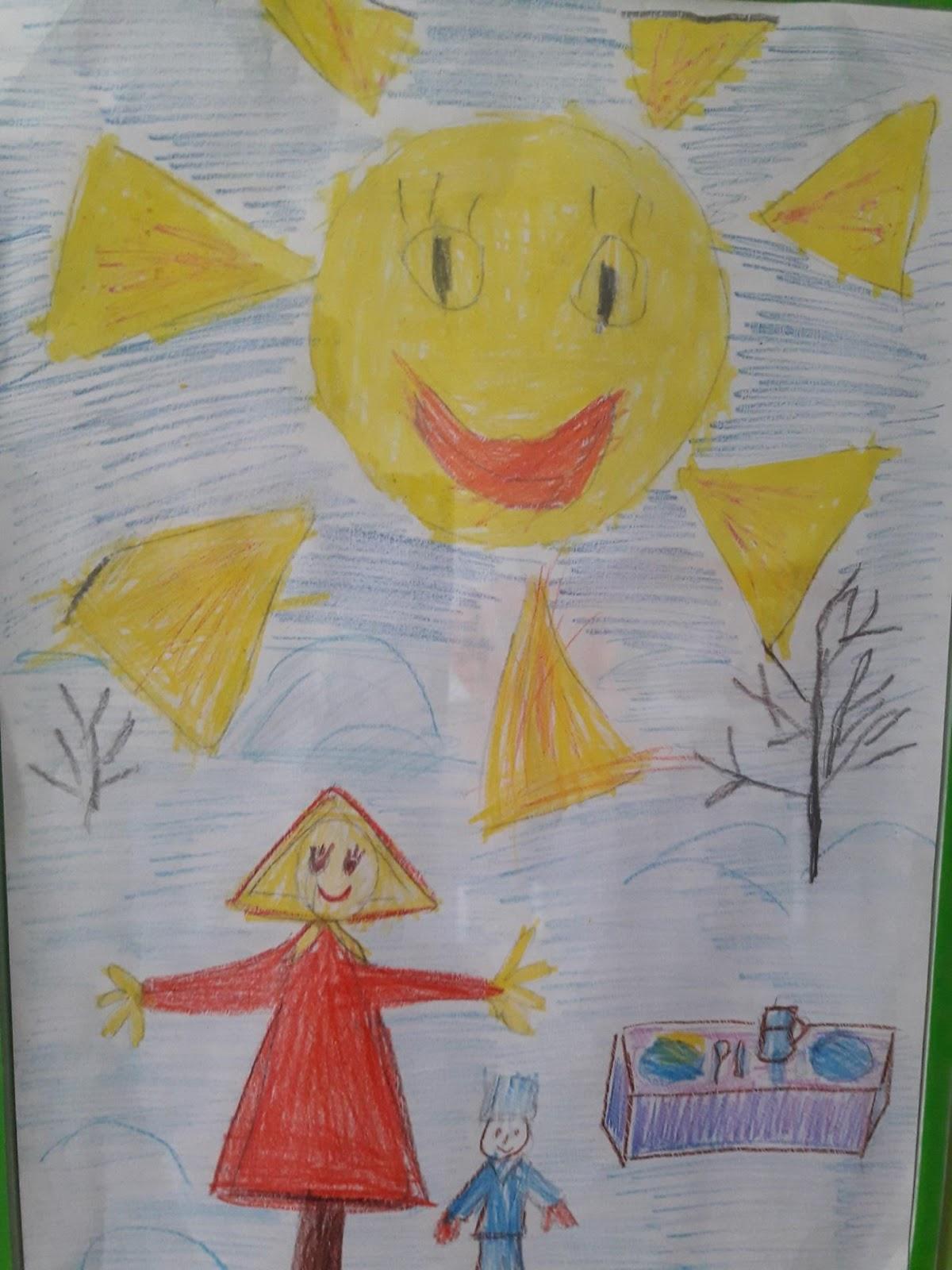 C:\Users\User5\Desktop\В ЮРИС\Городской конкурс детских рисунков Широкая масленица\20210311_163048.jpg