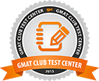 ORy HqDqD4gWJaakvluCKpQrCCe1yQWTfutTlbEC70P6Jos5Qt0ejsjYtIo ORKywC6ydjXUS DQguWN3OiP EduAims Start your GMAT Preparation for 2021-22 with GMAT Club Tests