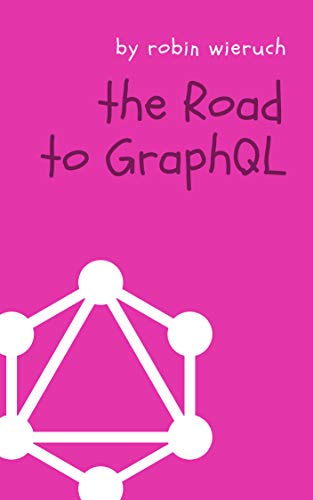 GraphQL: Courses, Training, and Other Resources