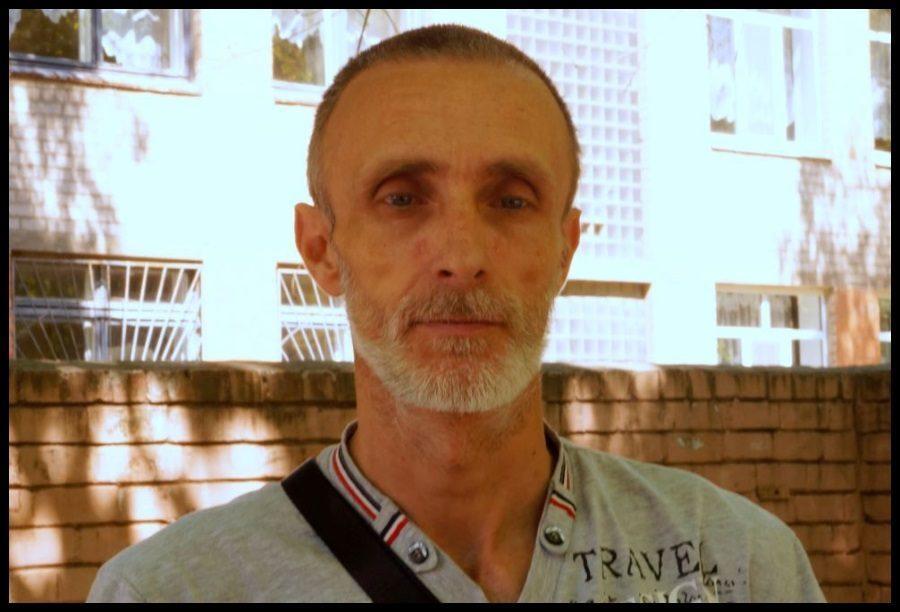 https://novynarnia.com/wp-content/uploads/2019/08/Loktionov-Vladislav-_1-900x612.jpg