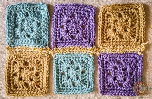 plt_join_crochet-12.jpg