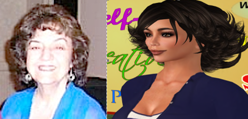 Lynne & Lissena Side by Side.png