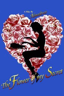F:\DOCUMENT\cellcom\תמונות\סלקום טיוי\ניוזלטר אוגוסט\פוסטרים\Flower_Of_My_Secret_POSTER.jpg