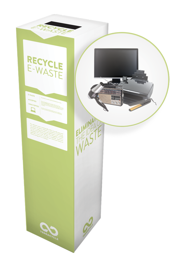 C:\Users\Jeff Kranz\Desktop\TC\TerraCycle\9 - Posts and Blogs\Dish\7 - September Issue\5 Ways to Responsibly Dispose of E-Waste\ewaste_box-mockup-v3-us_1024x1024.png