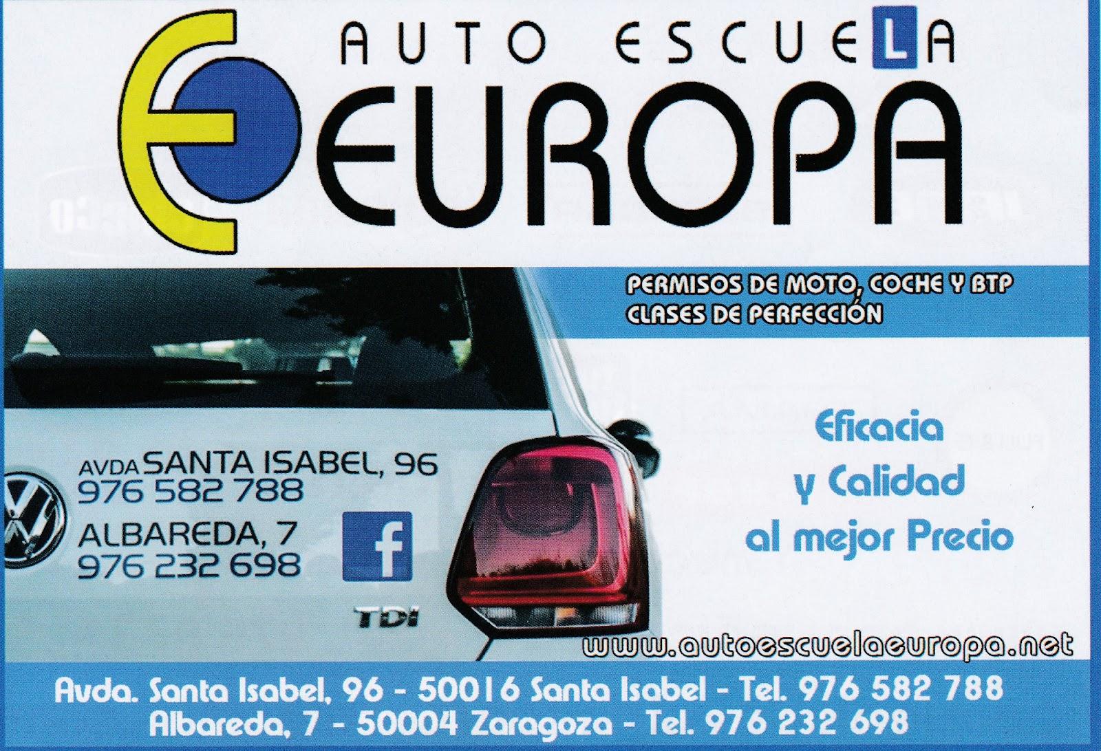 autoescuela europa.jpg