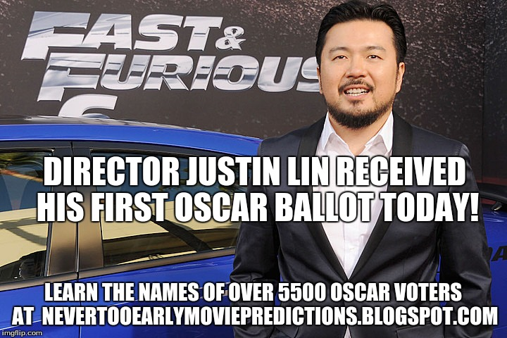 justin lin first time.jpg