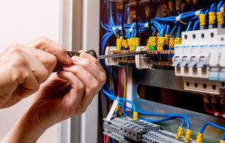 Fix Elektro-Notdienst Aachen   Blog