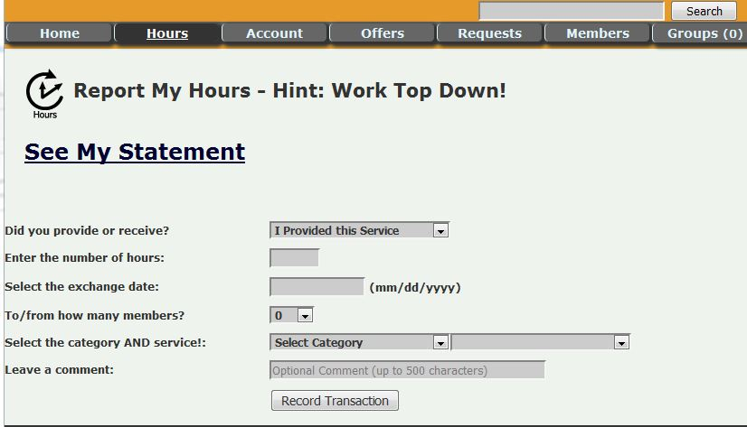 hourworld-report-hours.JPG