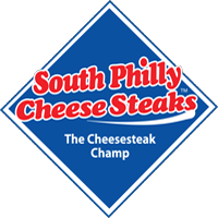South-Philly-Cheese-Steak-Logo.png