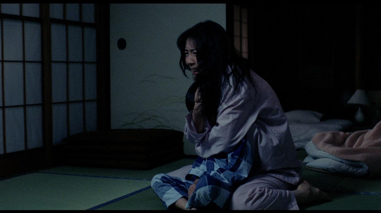 1. The Ring 04